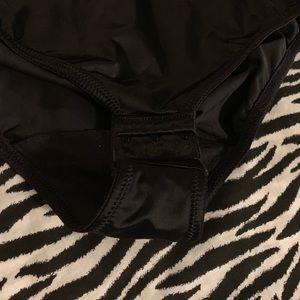 Flexees Intimates & Sleepwear - Flexees shape wear in black 36C